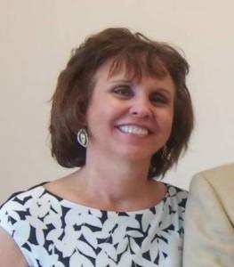 Diane Luceri